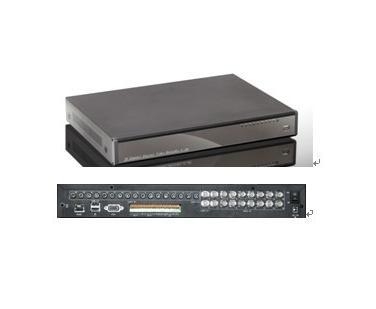 深圳硬盘录像机厂家|日视硬盘录像机|硬盘录像机供应商