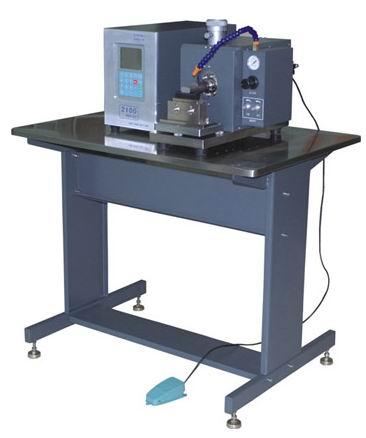 深圳超声波金属点焊机