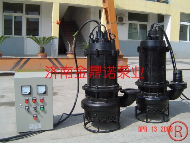采砂泵,吸沙泵,尾矿泵,耐磨吸沙泵,矿砂泵