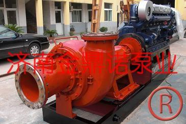 立式矿砂泵,尾矿泵,吸沙泵,尾矿砂泵