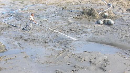 立式抽沙泵,立式矿砂泵,尾矿泵,尾矿砂泵