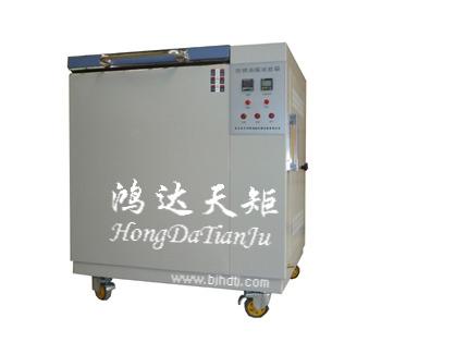 防锈湿热试验箱