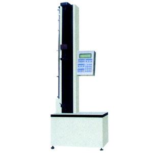 电子拉力试验机(单柱)