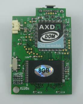SATA接口电子硬盘 可提供样品测试