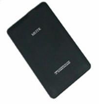 1.8寸SATA serial ata接口移动硬盘盒