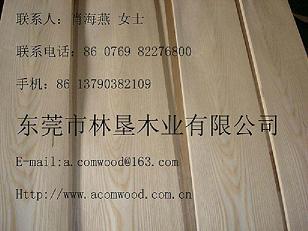 山纹白栓木皮 UV板 自贴木皮
