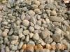 水洗鹅卵石、河沙