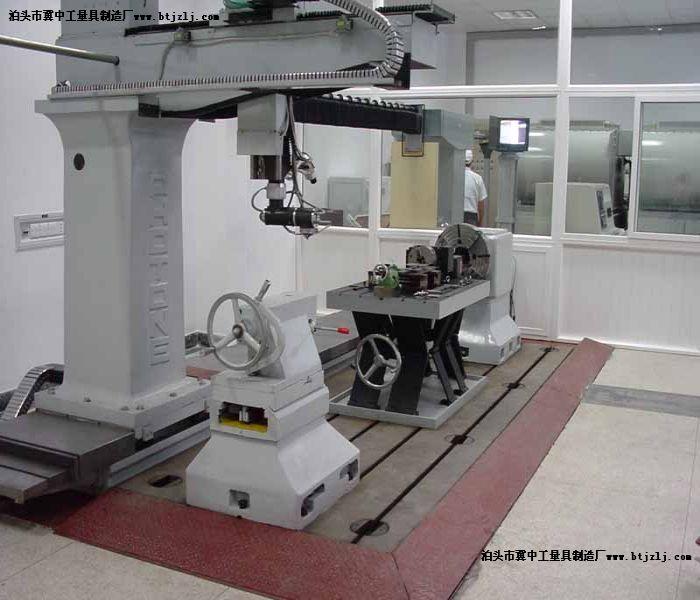 北京二手设备回收 二手暖气片回收 废旧电线回收 金属回收