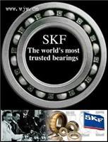合肥SKF瑞典进口轴承安徽佳特进口轴承代理商