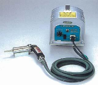 防静电PVC 焊机及防静电PVC板