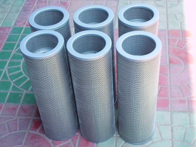 黎明LH0110D3BN/HC液压油滤芯