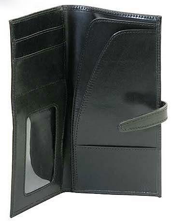 钱包,皮夹,钱夹、名片夹、