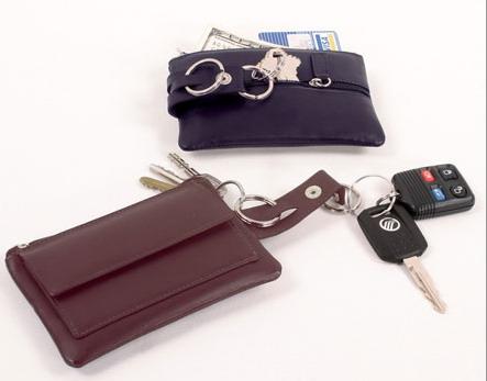 真皮钥匙扣,汽车钥匙扣,钥匙扣批发