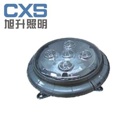 CNFC9173固态免维护顶灯