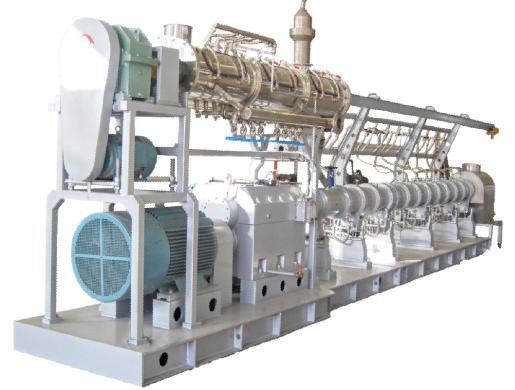供应膨化机设备