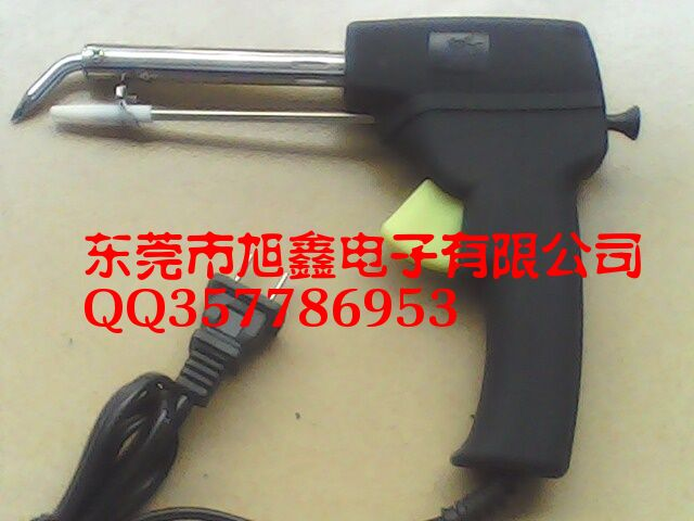 手动焊锡枪,焊锡枪,热熔胶枪.可调焊锡枪,工业热风枪
