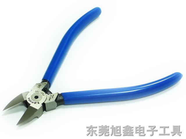 日本三山剪钳,三山牌电子钳,三山水口钳.三山电工钳.三山尖嘴钳