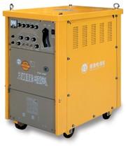 WSE系列  方波交直流脉冲氩弧焊机