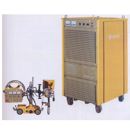 ZD5系列  埋弧焊∕手工焊∕气刨多功能焊机