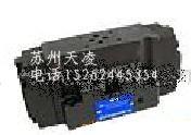 TAI-HUEI台辉方向控制阀HD-3C2-G04