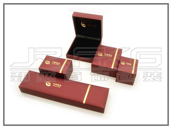 深圳市劲然首饰包装有限公司 |  产品大全 | 联系方式  珠宝首饰盒