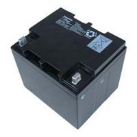 大连铅酸免维护蓄电池 大连UPS蓄电池大连电池