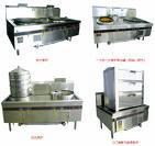 北京厨房设备回收整体厨房设施收购不锈钢厨具灶台回收