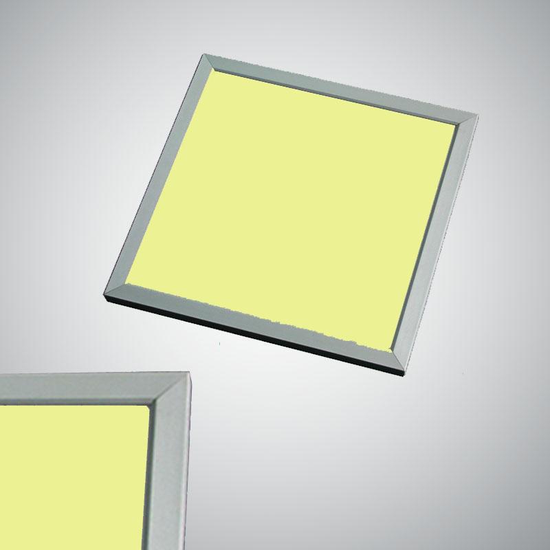 rgb led 平板灯