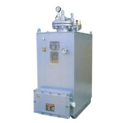 特价供应50KG中邦方型气化炉、中邦坐立式气化炉