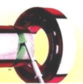 维修用厌氧胶LK660,圆柱形零件固持胶