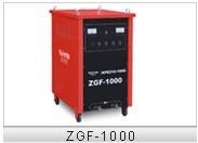 凯尔达ZGF碳弧气刨焊机电焊机