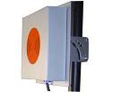 供应JRF253AY有源RFID有源读写器
