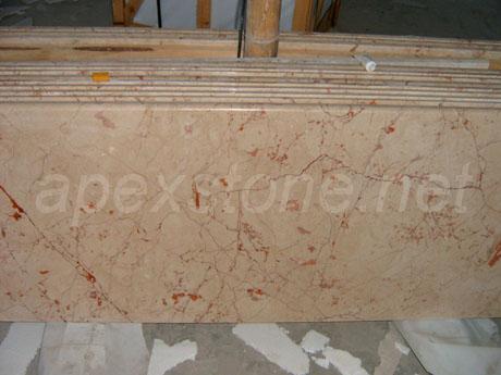 土耳其玫瑰台面板