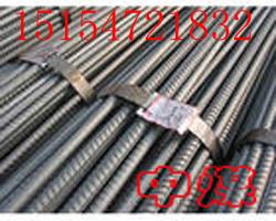 矿用左旋锚杆,矿用右旋锚杆,螺纹钢锚杆,矿用锚杆钢