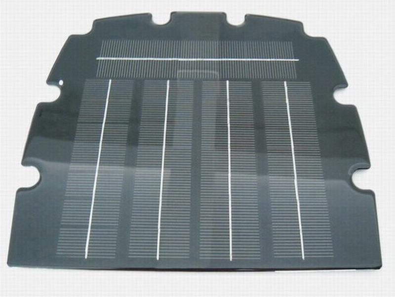 环氧树脂太阳能滴胶板