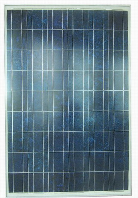 深圳市海纳通太阳能有限公司的形象照片