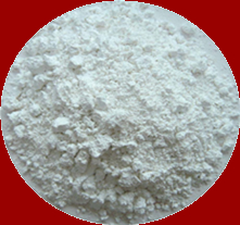 供应325目湿法绢云母粉