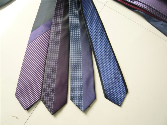 广州领带,广州领带厂,广州领带工厂