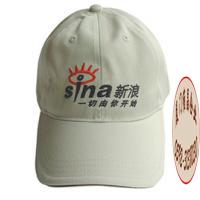 厦门帽子厂家定做加工 厦门广告帽定做加工生产厂家 厦门太阳帽定做