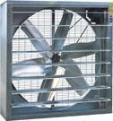 塑钢风机 低噪音风机