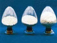 活性氧化铝球|活性氧化铝销售|白色球状活性氧化铝