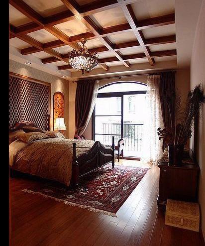 郑州家庭装修 家庭装修中墙体改造是重点(九鼎)