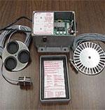 60-200转速监控器
