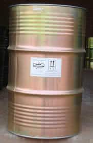 供应1.2-丙二醇