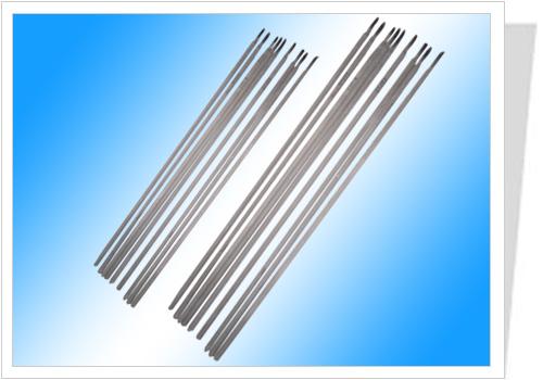 E9018-B9P91焊条日本神钢焊条