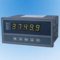 XSM系列转速、线速、频率测量控制仪