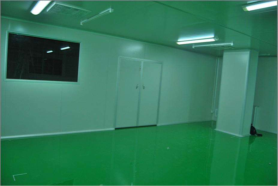 广州洁净室工程、广州洁净工程、广州洁净室工程装修、广州洁净车间