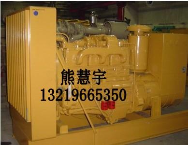 出租800kw发电机/租赁800kw发电机/800kw发电机租赁