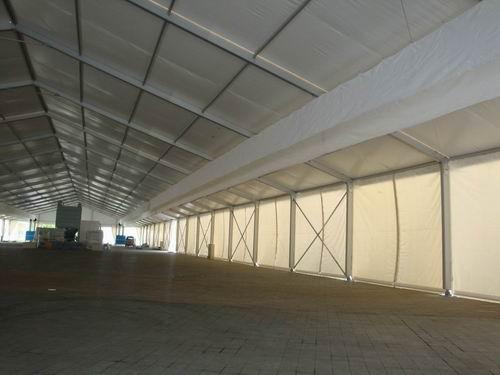 展会帐篷,锥顶帐篷,庆典帐篷