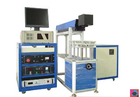无锡激光设备、常州激光打标机报价、苏州激光镭射机、e网激光